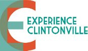 experienceclintonville.com